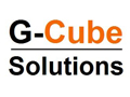 G-cube elearning