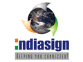 India sign